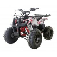 Квадроцикл Wels Thunder 125 BASIC