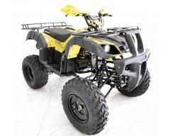 Квадроцикл Motoland ATV 200 ALL ROAD